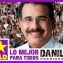 Danilo Campagne