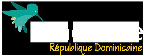 Time zone, guide République Dominicaine