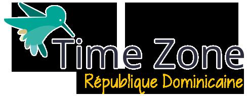 logo-timezone-2